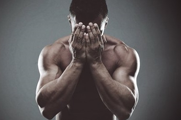 Do steroids make it hard to ejaculate metropiller steroids