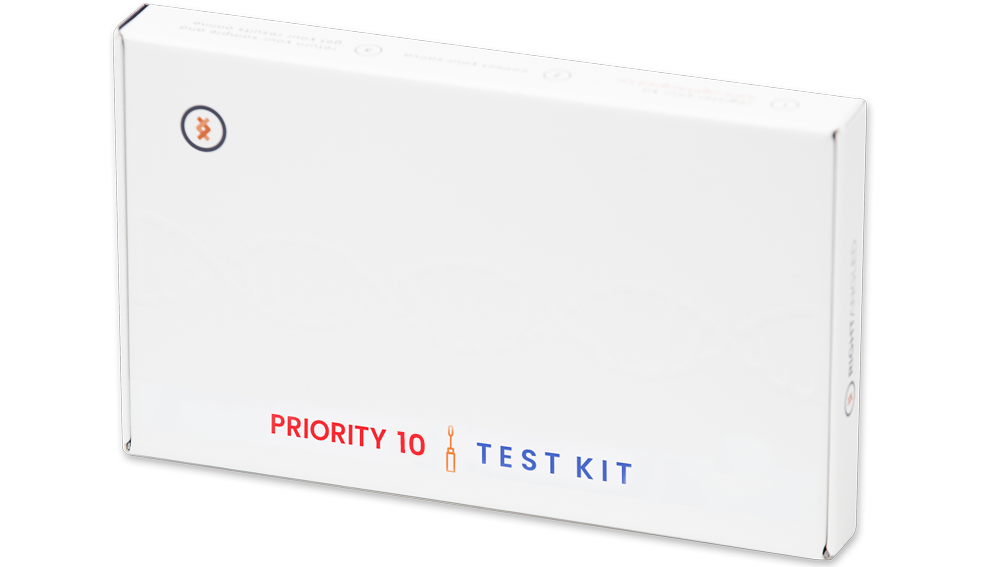 COVID-19 Coronavirus RT-PCR swab test for current infection - Diagnostic Kits